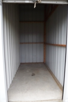 East Shore Storage Solutions 13 Waterwagon Road Ithaca, New York 14850  (607) 275 1604 Eastshorestoragesolutions@gmail.com